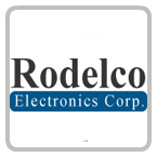 Rodelco